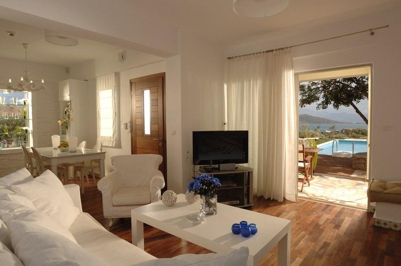 Лучшие отели мира от Soul Travel The Domes of Elounda (Греция), изображение №4