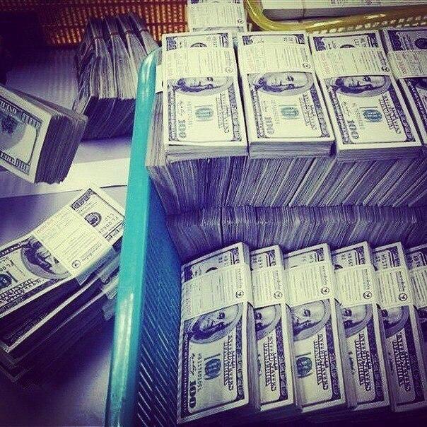 кобеля фото кто зарабатывает миллион долларов в месяц мастерской выходят