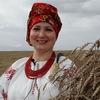 Alyona Sipakova