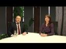 Встреча с победительницей: обзор инвестиционного портфеля Виктории