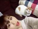 Nagisa_nikoniko_20180707122800.mp4