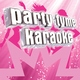 Party Tyme Karaoke - She's The One (Made Popular By Robbie Williams) [Karaoke Version]