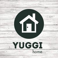 YUGGI home... Строительство каркасных домов