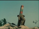 Государственная Граница, 1941, 5-ый фильм, 2-ая серия последние кадры