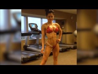 Big tits wokout motivation Back Workout Motivation Bodybuilding Fitness Sport Aesthetic Athletic Model Fitnessmodel Shredded Gym Instalike Li Watch Online
