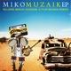 Miko - Muzaik