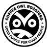 Сoffee Owl Roasters