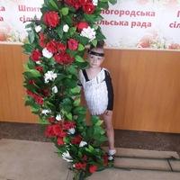 ВасьокДавидюк