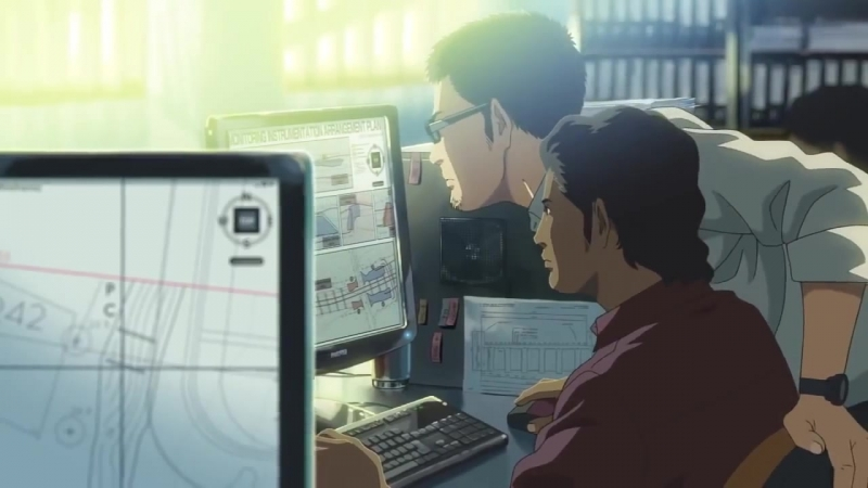 Anime Sri Lanka High Way Taisei Corporation