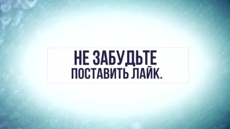 Axyenchik Warning