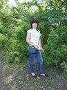 Фотоальбом Марины Шиленко