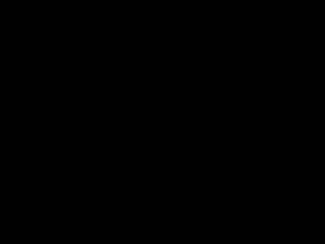 TWISTED METAL 4 FULL SOUNDTRACK PSX ORYGINAL
