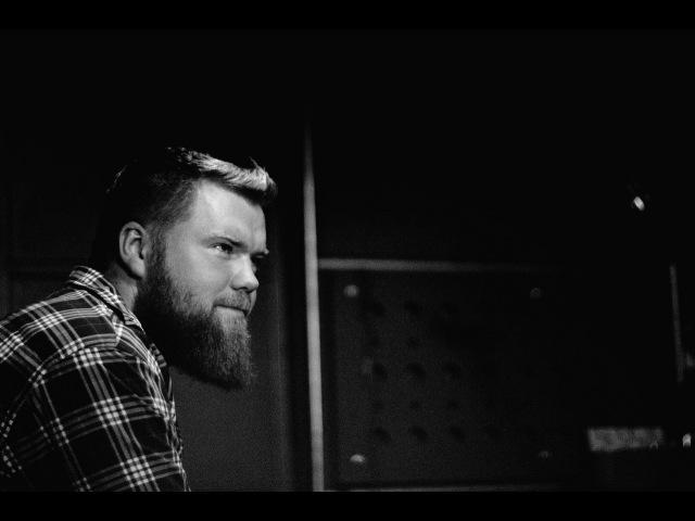 Павел Пламенев Никто вместо нас документальное видео с записи