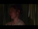 Вторжение похитителей тел (1978) Трейлер