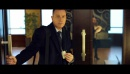 Ewan McGregor _ Czerwony punkt _ TEASER_snajper_10s_2 cenzura