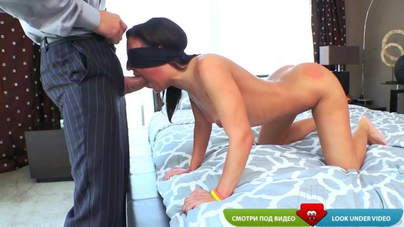 Porno Vigorous mom Oksanochka forest vintage wife is cheating guys webcam with the plot ferro serials new
