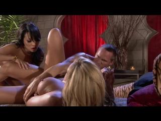 Asa Akira Nikki Benz Porn Livezz 720p (Sex Obsessed 4)(with Nikki Benz)