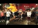 All The Way Up – Fat Joe, Remy Ma, French Montana – choreography by @_triciamiranda _Spon. by Hobnob