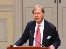 Ronald Dworkin Is There Truth in Interpretation Law Literature and History with subtitles