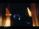 Фрагмент 5 х/ф Вместо меня (2000) Россия, реж. Ольга Басова, Владимир Басов-мл.