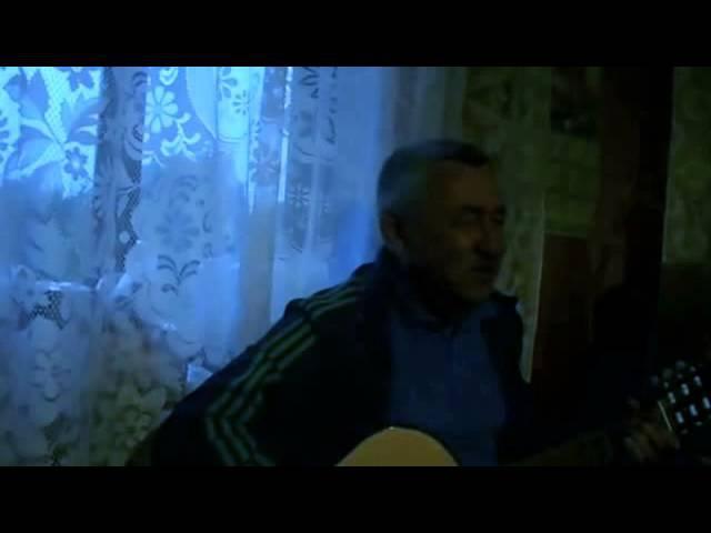 Серик Алтаев Как хорошо быть мужиком
