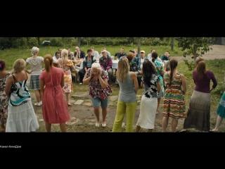 Шикарный фильм 18 «похоть» русские фильмы 2017. мелодрамы новинки 2017. комедии