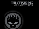 The Offspring Can't Get My Head Around You lyrics