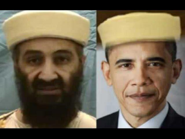 Obama called Osama, Saeed Ajmal's English Fail and more | Episode 7 | SFTI