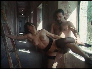 Смотрит как сисястая жена трахается с любовником ( Valentina Velasquez, big natural tits, Marito guardone)