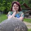 Oksana Minaeva