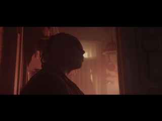 Nikelle - Сука рассыпала крэк (Official video) New 2017