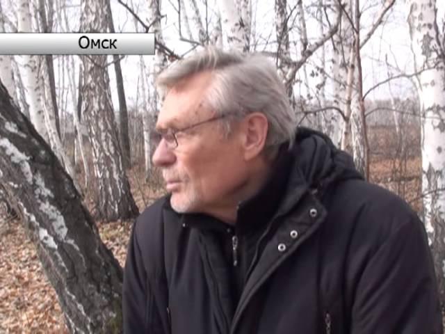 2910 Omsk Alexandr Mihajlov stroit dom v AzGrade Progressive