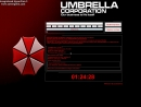 Winlocker umbrella corp.