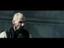 Клип на фильм Смертельная гонка Death Race (Dubstep Remix)