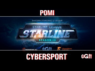 Starline #3 группа C - (Pomi)