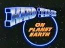 Сослан на планету Земля 8 серия Продавец xот догов
