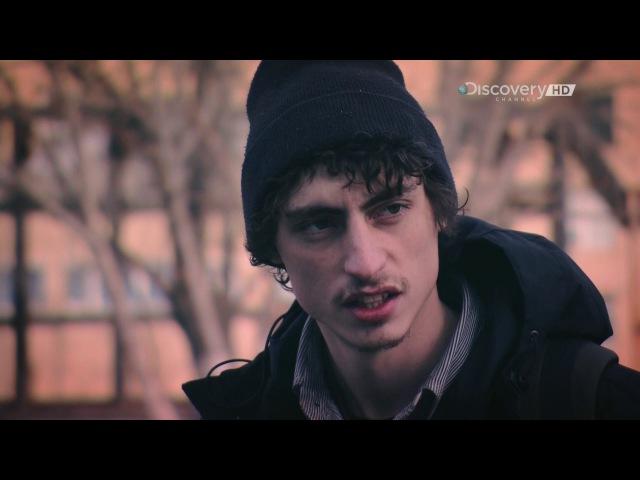 Сибирская Рулетка 1 Сезон 5 Серия 1080p