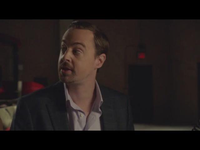 Морская полиция: Спецотдел 15 сезон 6 серия NCIS IdeaFilm