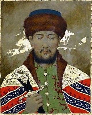 крем крымские ханы картинки яндекс можно загружать