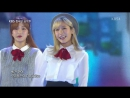 Laboum - Journey to Atlantis Shooting Love @ Youth Concert 161030