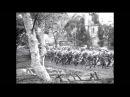 Soldaten dieser Erde Die apokalyptischen Reiter