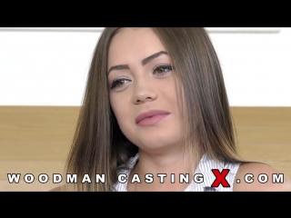 Lou Русское порно секс кастинг вудман Первый раз в попу русскую девочку