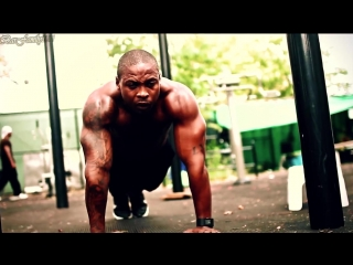 Hard Calisthenics Workout - Muscle-up, Pull-up, Push-up, Dips_HD.mp4