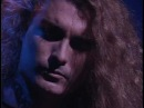 Dream theater Images and Words Live in Tokyo 1993 DVD