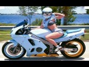 Funny Motorcycle Videos - FAIL WIN 2