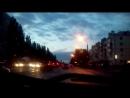 Мой фильм НОЧНОЕ РОНДЕВУ ВЕЧЕРНИЙ НИЖНИЙ