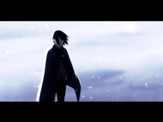 Naruto | AMV | Наруто | АМВ | Аниме | Anime | Sasuke | Boruto | Саске | Боруто