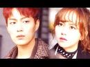 Soo Ho Geu Rim - Любовь никогда не умрёт (Radio Romance 라디오 로맨스)