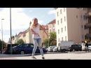 Anton Ishutin feat. Note U - Be My Lover (Sharapov Remix)