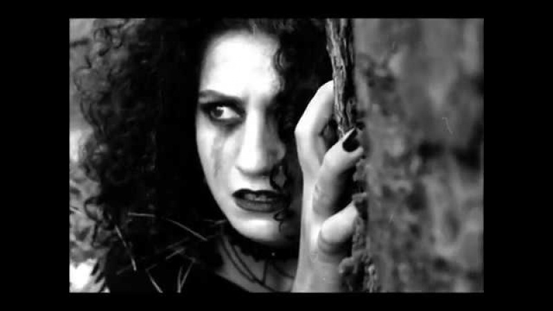 Paradox Obscur - No Tears (Tuxedomoon cover)